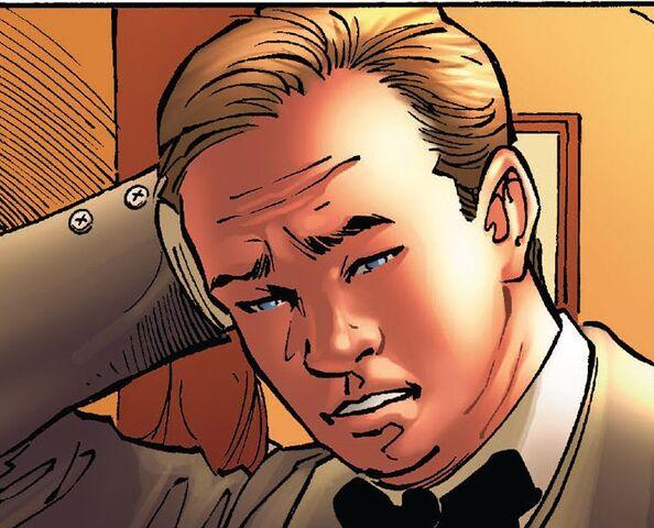 File:Franklin Nelson (Earth-TRN563) from Daredevil Season One Vol 1 1 001.jpg