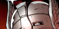 Hákon (Earth-616)