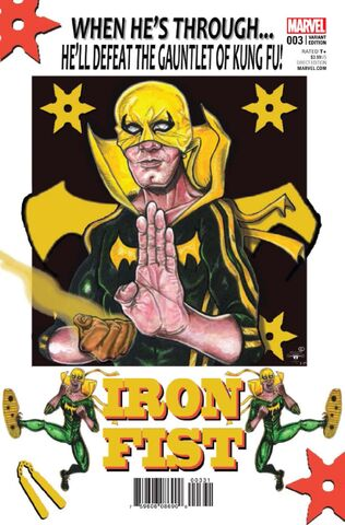 File:Iron Fist Vol 5 3 Davis Variant.jpg