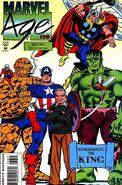 Marvel Age Vol 1 138