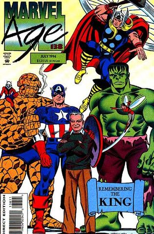 File:Marvel Age Vol 1 138.jpg