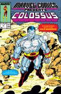 Marvel Comics Presents Vol 1 15