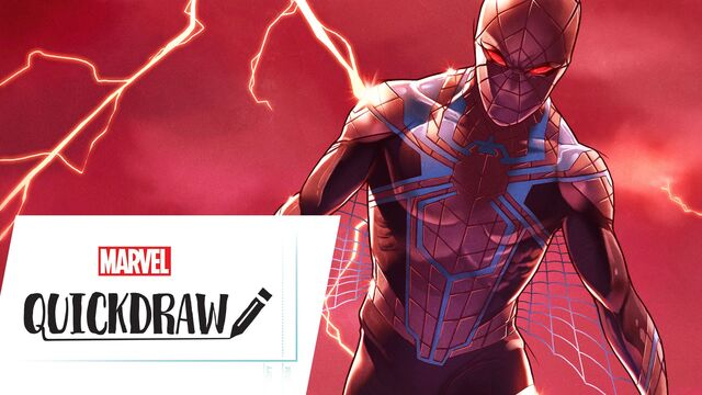 File:Marvel Quickdraw Season 1 8.jpg