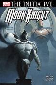 Moon Knight Vol 5 11