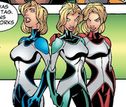 Stepford Cuckoos (Earth-616) from New X-Men Vol 2 15 0001
