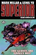 Superior Vol 1 7