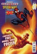 Ultimate Spider-Man and X-Men Vol 1 50