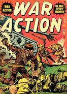 War Action Vol 1 8
