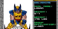 Wolverine: Adamantium Rage/Gallery