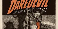 Daredevil Vol 3 10