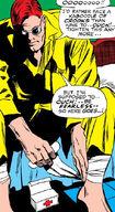 Matthew Murdock (Earth-616) -Daredevil Annual Vol 1 1 002