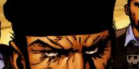 Mordad (Earth-616)
