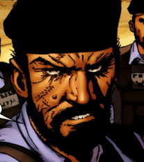 File:Mordad (Earth-616) from Wolverine Vol 3 64 001.png