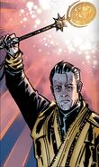 Kaecilius (Earth-199999) from Marvel's Doctor Strange Prelude Vol 1 1 001