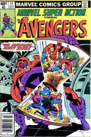 Marvel Super Action Vol 2 17