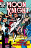 Moon Knight Vol 1 18