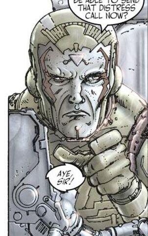 File:P'krrd (Earth-616) from Inhumans Vol 3 2 0001.jpg