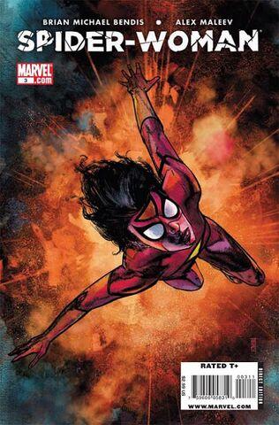File:Spider-Woman Vol 4 3.jpg
