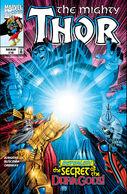 Thor Vol 2 9