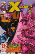 X-Mannen 198