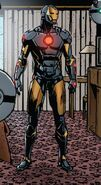 Anthony Stark (Earth-616) from Original Sin Vol 1 3.2 002