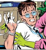 Brent Wilcox (Earth-616) from Sensational She-Hulk Vol 1 14 001