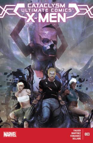 File:Cataclysm Ultimate X-Men Vol 1 3.jpg