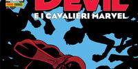 Devil e I Cavalieri Marvel 26