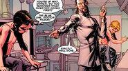 Essex Clinic from X-Men Legacy Vol 1 211