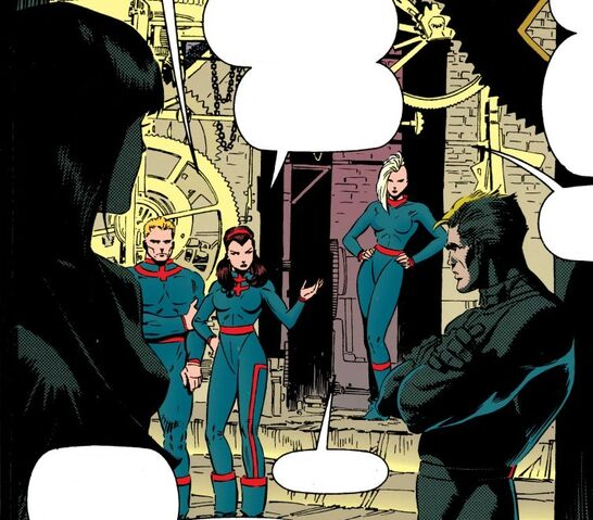 File:Human High Council (Earth-295) from Weapon X Vol 1 1 0001.jpg