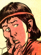 Jamal (Earth-616) from Conan the Barbarian Vol 1 179 001