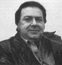 Mike Esposito 002