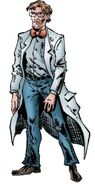 Morley Erwin (Earth-616) from Iron Manual Mark 3 Vol 1 1 001