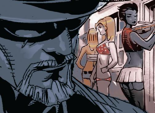 File:Rachel Argosy (Earth-616) from Uncanny X-Men Vol 3 16 0003.png