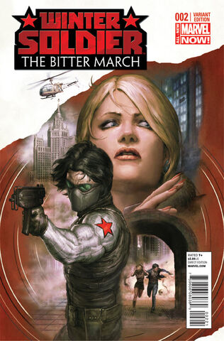 File:Winter Soldier The Bitter March Vol 1 2 Alessio Variant.jpg