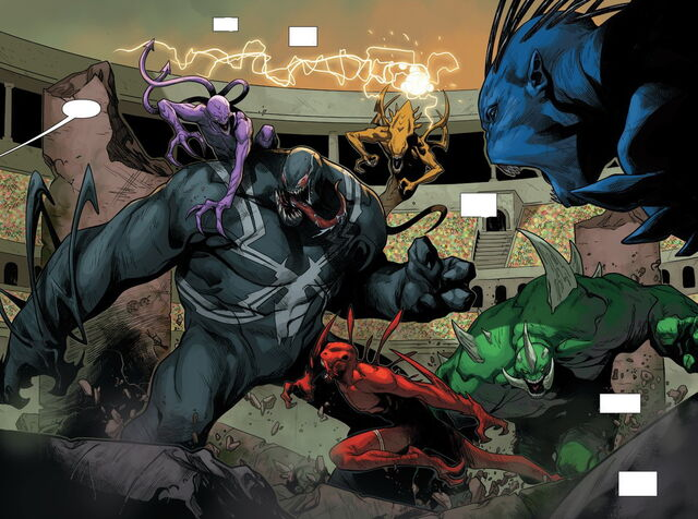 File:Agents of the Cosmos (Earth-616) from Venom Space Knight Vol 1 10 0001.jpg