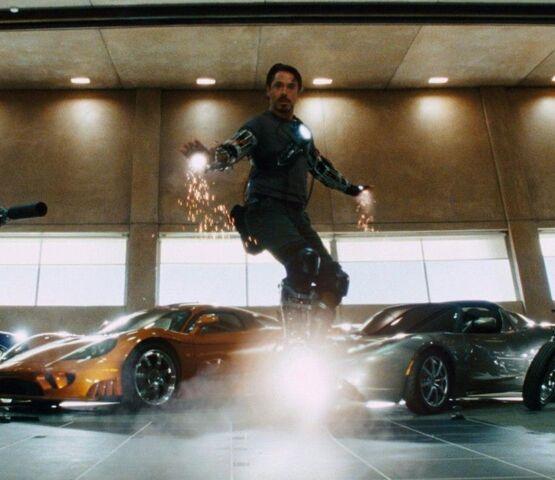 File:Anthony Stark (Earth-199999) from Iron Man (film) 012.jpg