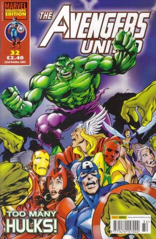 File:Avengers United Vol 1 32.jpg
