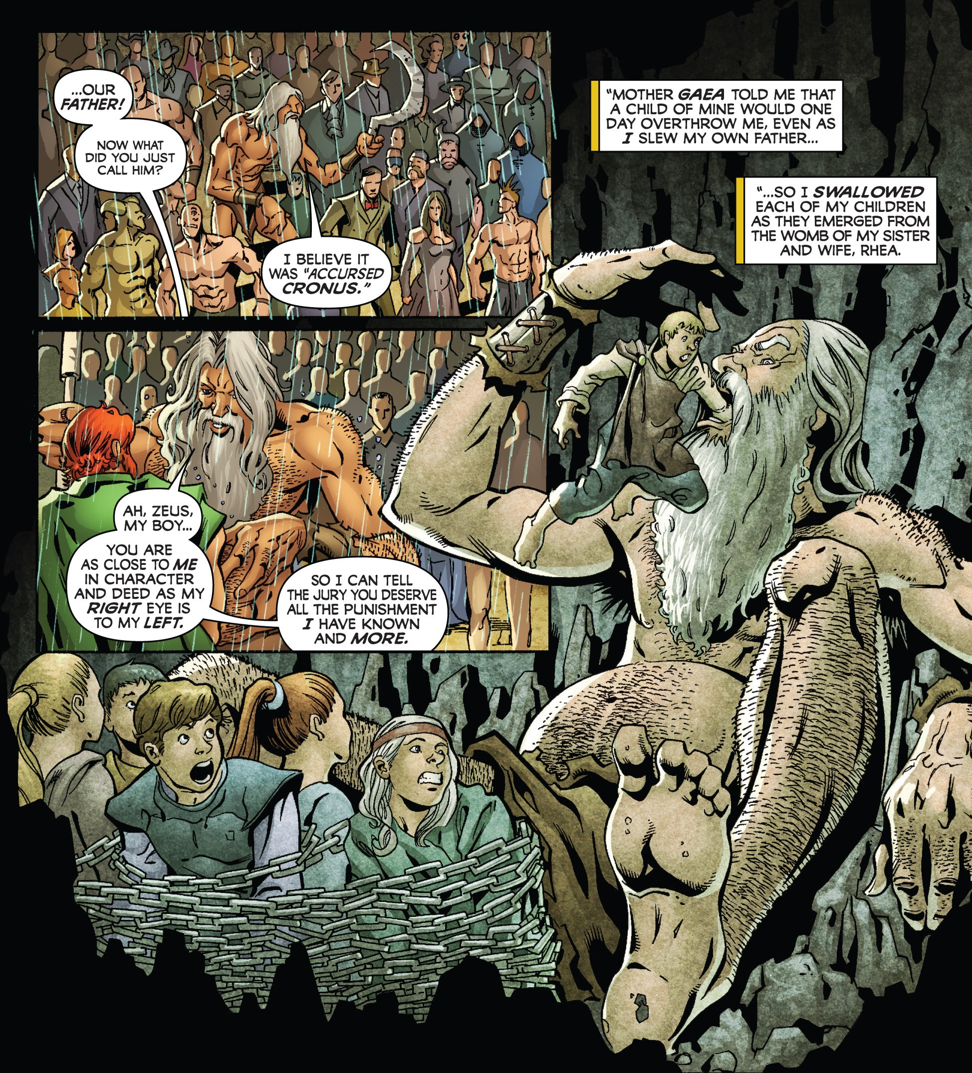 image cronus earth 616 from incredible hercules vol 1 130 001