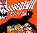 Daredevil Vol 1 230
