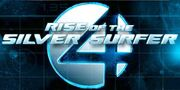 Fantastic Four Rise of the Silver Surfer logo.jpg