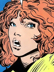 File:Golightly (Earth-616) from Wolverine Vol 2 34 001.png