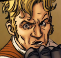 File:Jeb (Earth-616) from Wolverine Vol 2 63 001.png