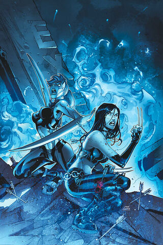 File:New X-Men Vol 2 33 Textless.jpg