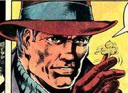 Paddy O'Hanlon (Earth-616) from Daredevil Vol 1 205 0001