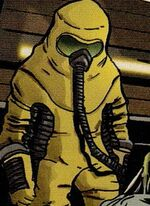 Radioactive Kid (Earth-616) 0001