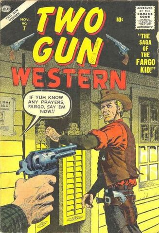 File:Two Gun Western Vol 2 7.jpg