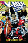 X-Men Classic Vol 1 94