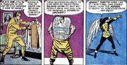 Bardatura di Angelo (Terra-616)