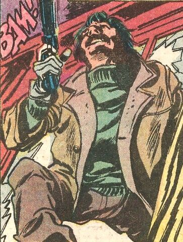 File:Francis Leroy Brown (Earth-616) from Tomb of Dracula Vol 1 66 0001.jpg